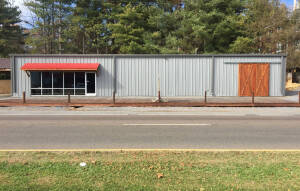 Prime Commercial Property - Bristol, TN