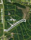 1.39 Acres  Elizabethton Highway, Bluff City, TN